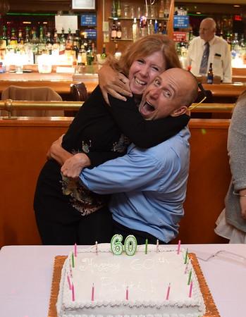 PATTI'S BIRTHDAY & MEMORARE 10/19/19