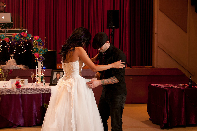 2011-11-11-Servante-Wedding-555.JPG