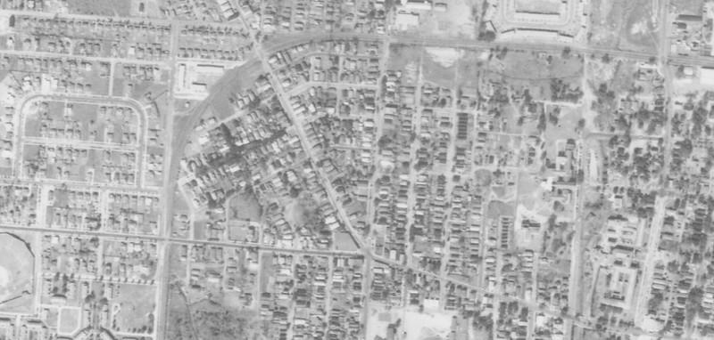 NW Sugar Hill 1952.jpg