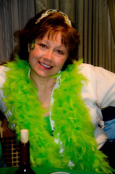 2012 Camden County Emerald Society005.jpg