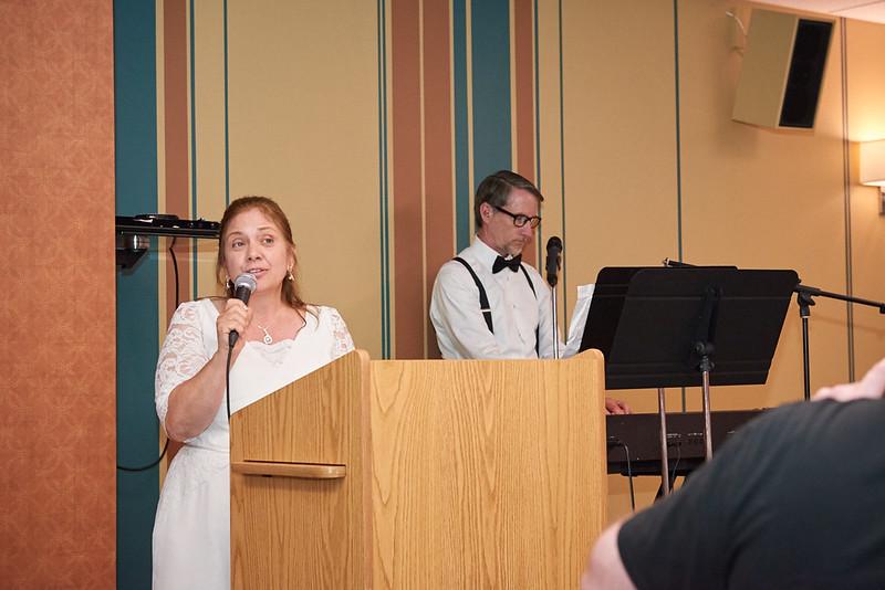 Bartch Wedding June 2019__456.jpg