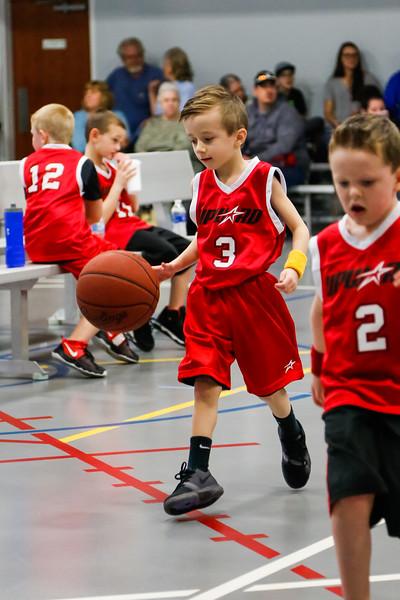 Upward Action Shots K-4th grade (394).jpg