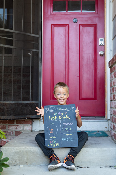Colton First Day First Grade-9957.jpg