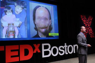 TEDxBoston11-0118_WebRes-1372865341-O.jpg