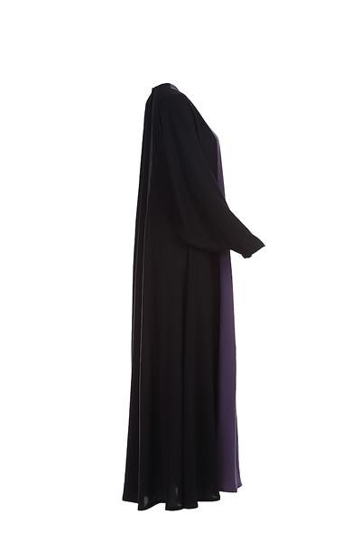 126-Mariamah Dress-0155-sujanmap&Farhan.jpg