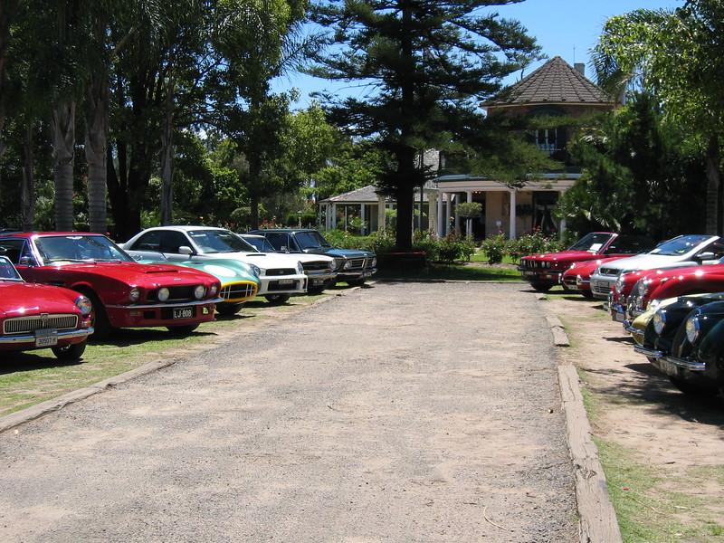 Classic Cars 025.jpg