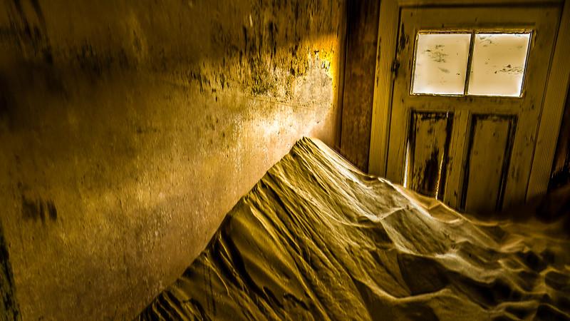 Kolmanskop-0227.jpg