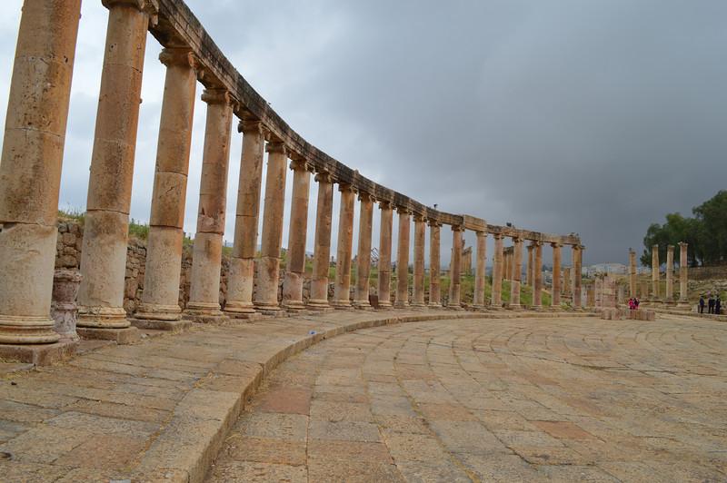 0051_Jerash Forum.JPG