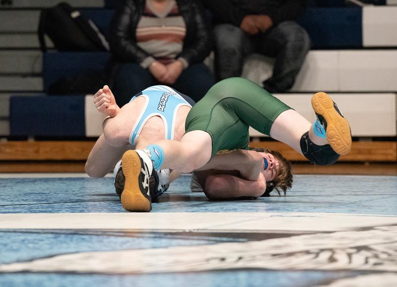 wrestling vs pemberton (32 of 55).jpg