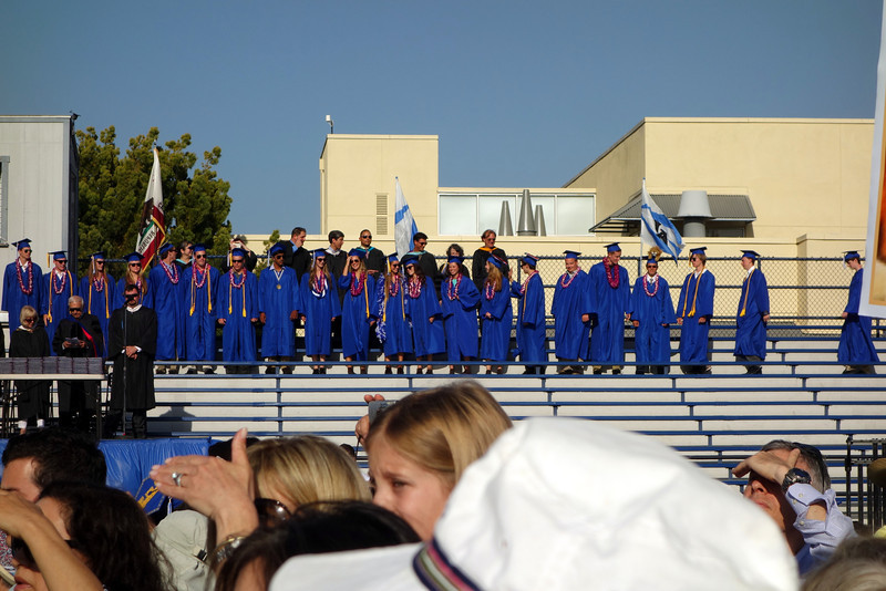 2014-06-06-0002-Los Altos High School-Elaine's High School Graduation-Elaine.jpg