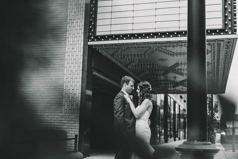 Karley + Joe Wedding-0611.jpg