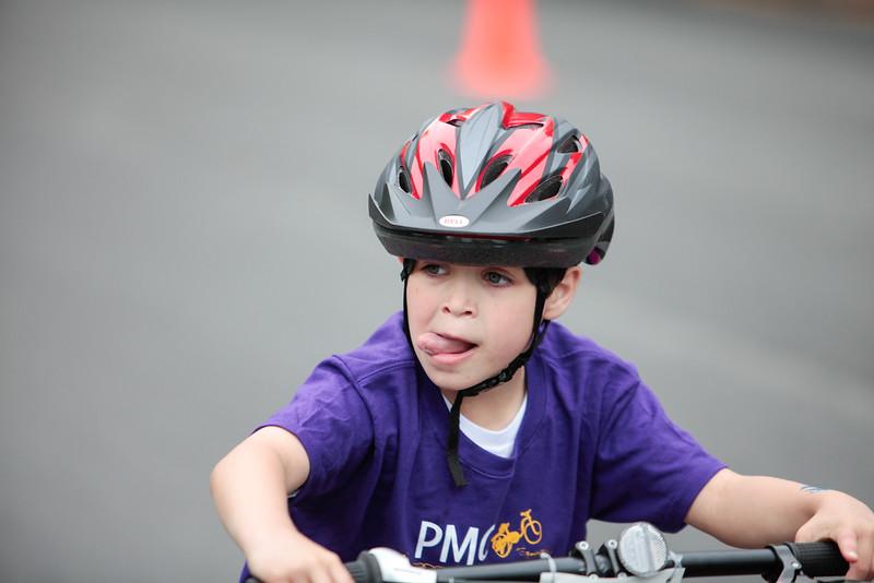 2019 05 19 PMC Kids ride Newton-84.jpg
