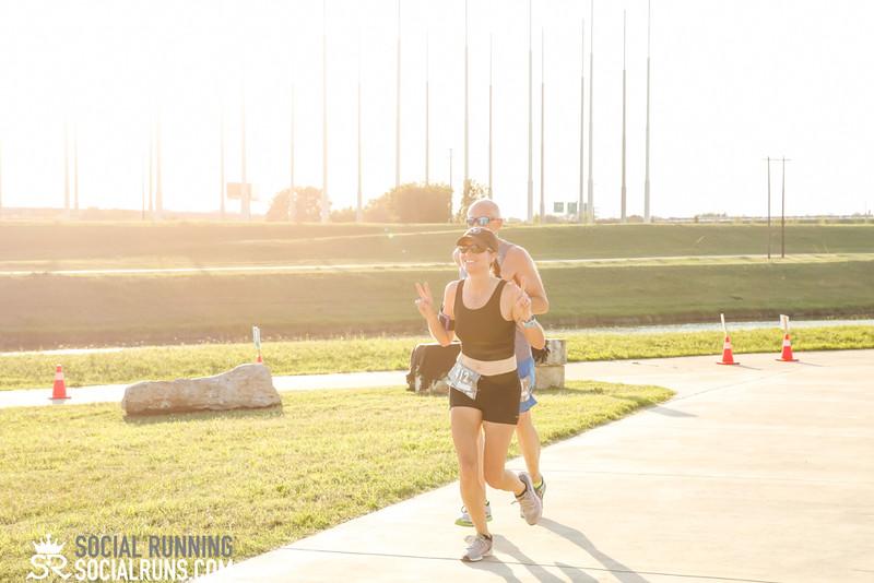 National Run Day 5k-Social Running-2121.jpg