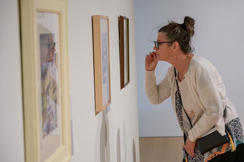 Emily-Carr-Curator-Tours-040.jpg