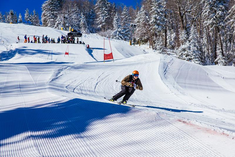 2020-02-08_SN_KS_Winterfest Progression-3938.jpg