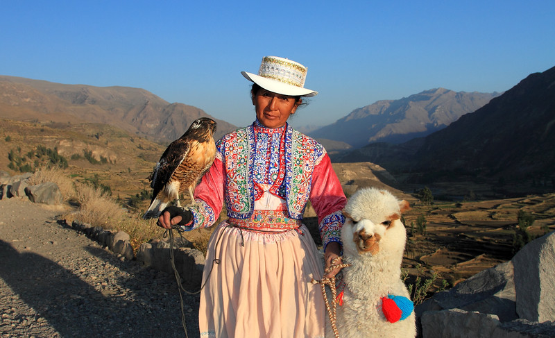 Peru_0128.jpg