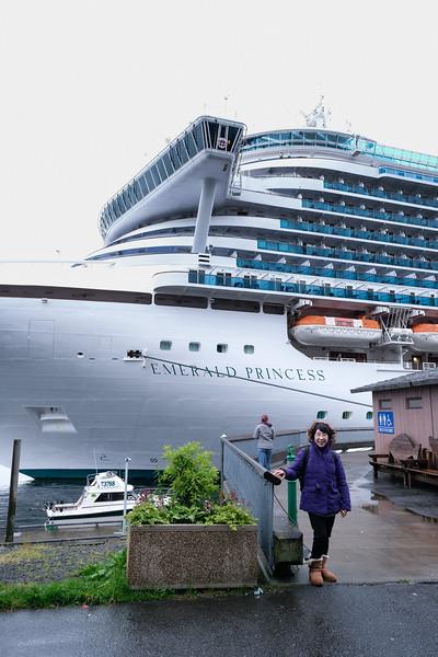 Alaska Cruise-0318.jpg