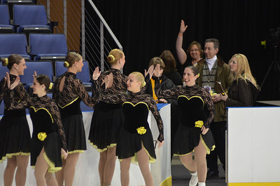 2011 Nationals