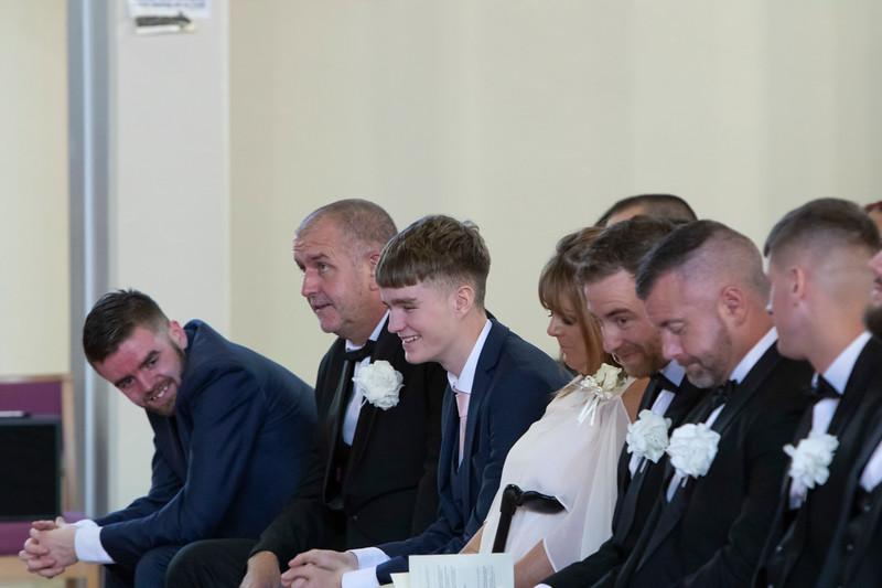 Wedding 1-252.jpg