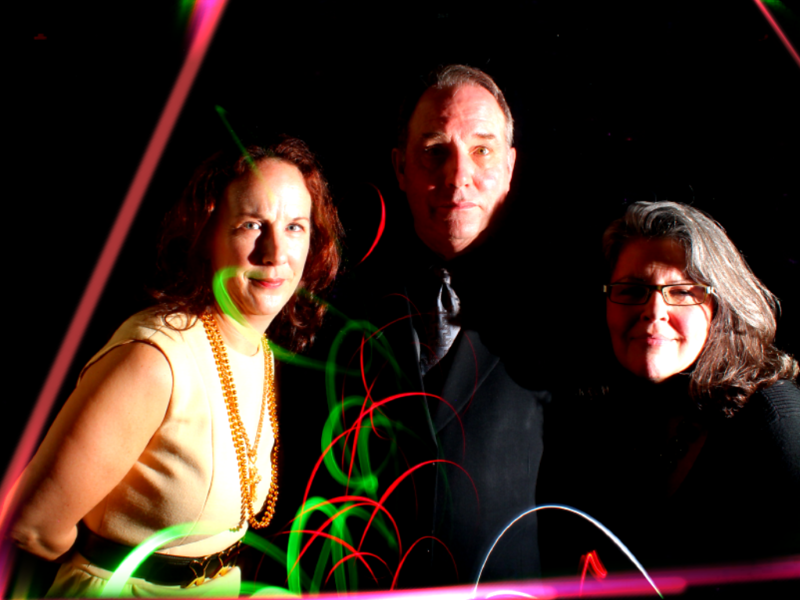 SPYGLASS 2012 Lightpainting 235.png