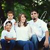 Farias Family ~ Fall 2013 :