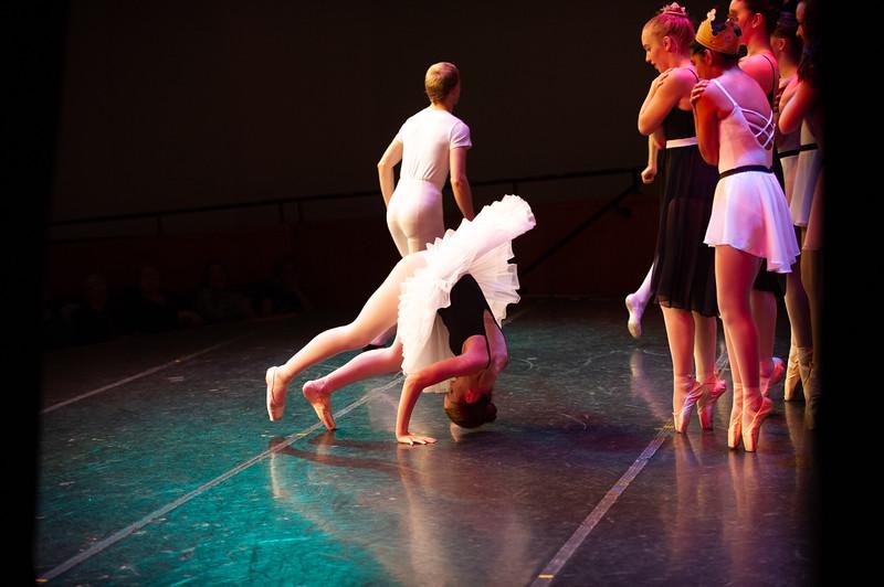 BalletETC-6351.jpg