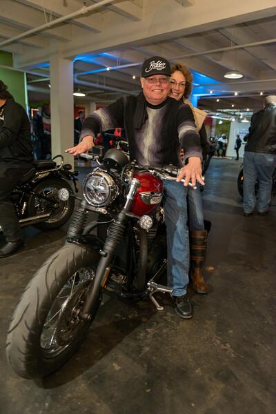 TriumphMotorcycles2017_GW-6181-225.jpg