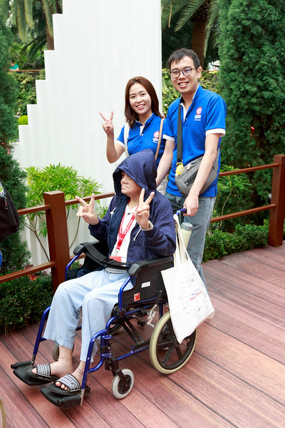 VividSnaps-Extra-Space-Volunteer-Session-with-the-Elderly-034.jpg
