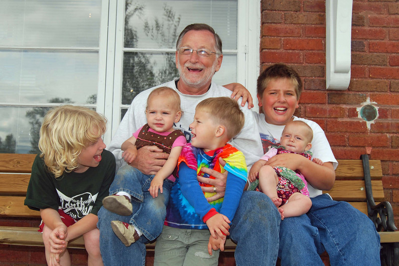 3597 Grandpa and group.jpg