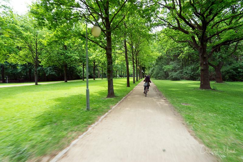 150523_berlin biking_5487.jpg