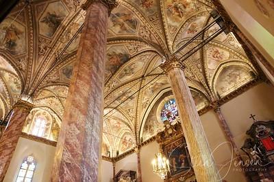 Perugia; Italy; I;