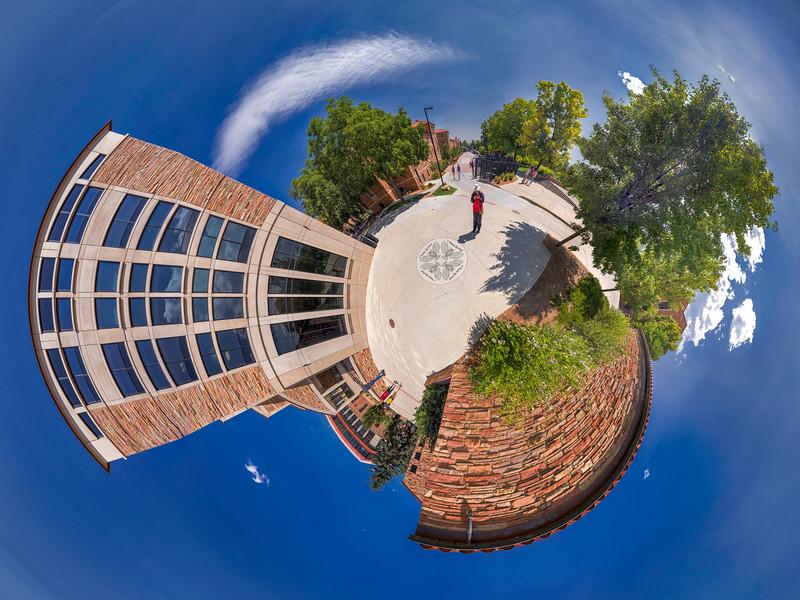 001930 CU Campus 22 TP 4x3 Horiz.jpg