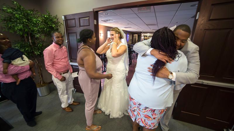 Laura & AJ Wedding (0908).jpg