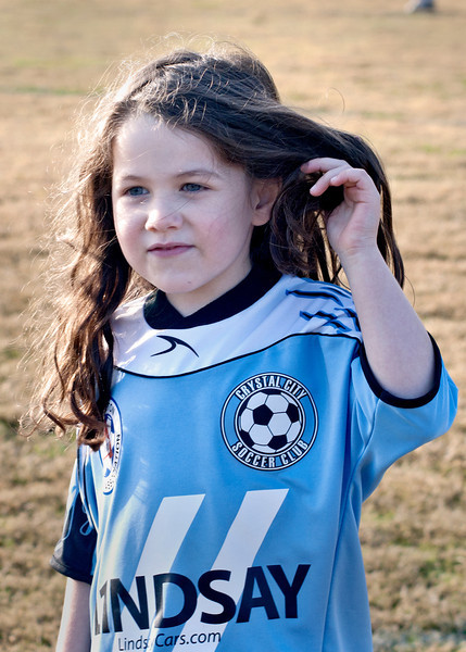 SoccerGame15.jpg