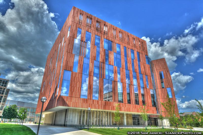 7-04-18 Biological Sciences Building HDR (87).jpg