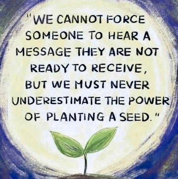 Planting a seed.JPEG