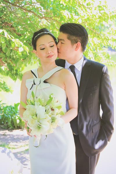 Yeane & Darwin - Central Park Wedding-52.jpg