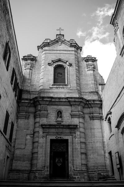 2019_Matera-050.jpg