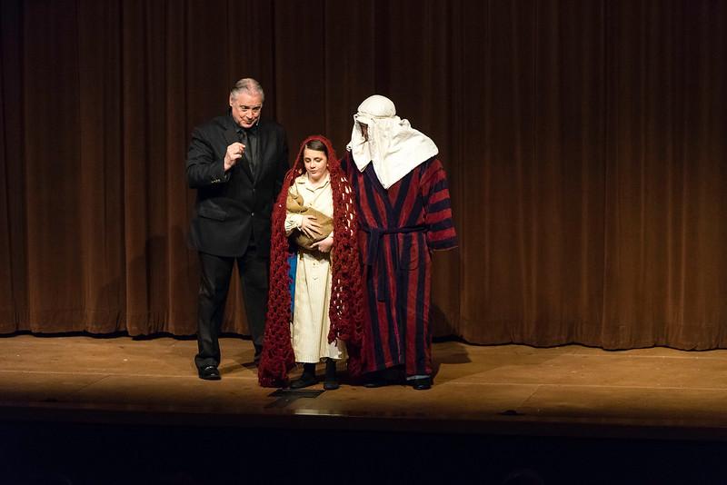 2018-11-30_Opening Night-383.jpg