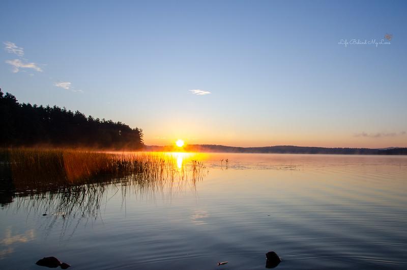 20200627-sunrise6.28.2.jpg