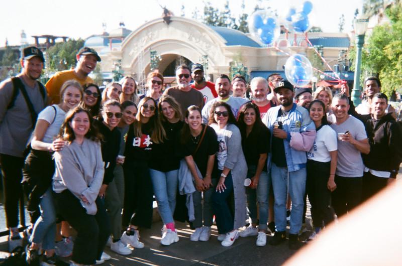 2019_05_01_Disney_016.jpg