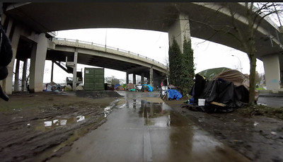20160203-steel-bridge-homeless