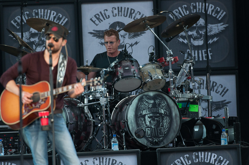 Eric Church No Shoes 13-178.jpg