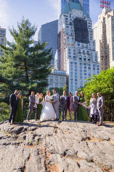 Central Park Wedding - Jessica & Reiniel-179.jpg