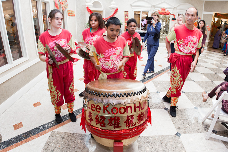 china_new_year_renaissance_54.jpg