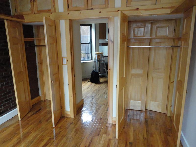 105 MacDougal St. (1) , New York, NY