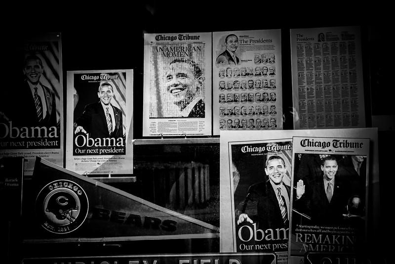 Obama Kitsch.jpg