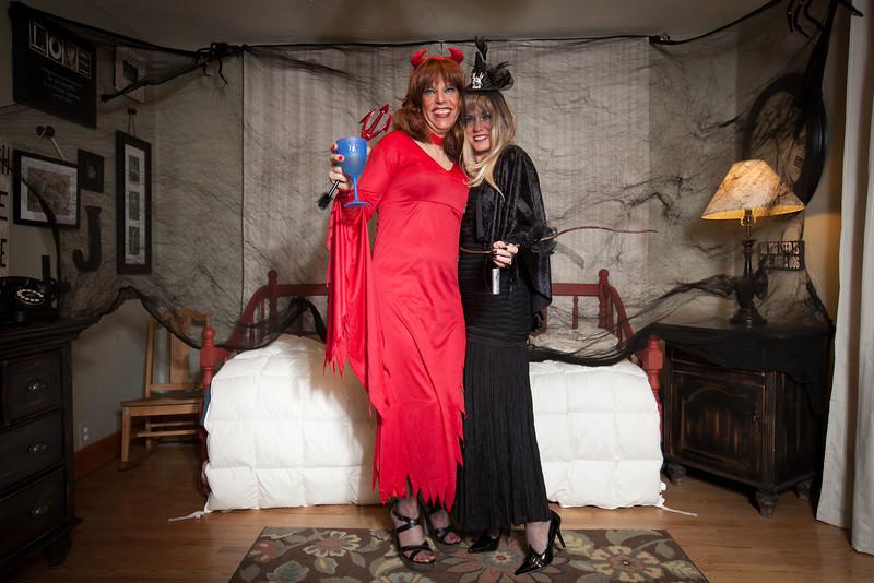 Halloween-166.jpg