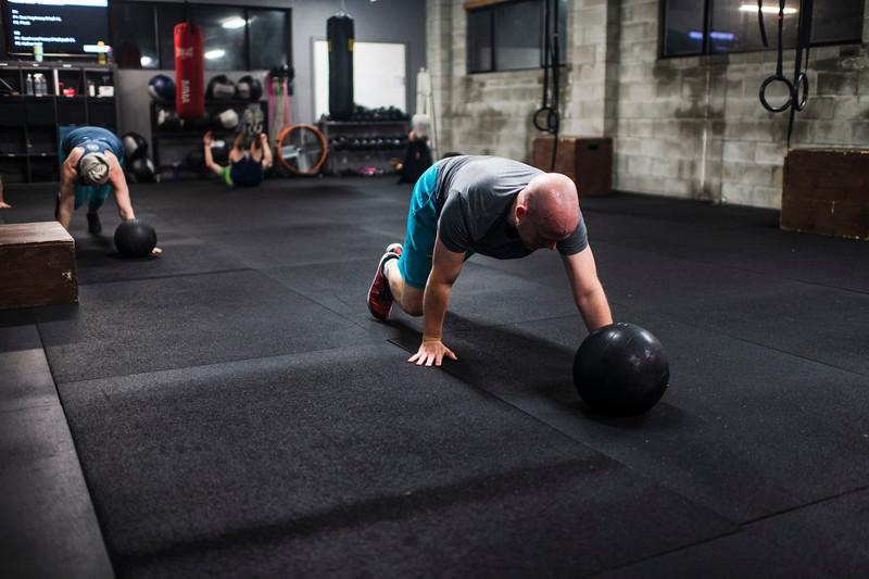 2020-0131 CrossFit LOFT - GMD1014.jpg