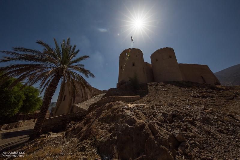 Rustaq Fort (36 of 41)- Oman.jpg